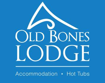 Old Bones Boutique Lodge Accommodation